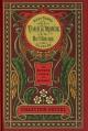 Couverture Le tour du monde en quatre-vingts jours / Le tour du monde en 80 jours Editions Elcy (Hetzel) 2011