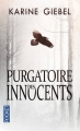 Couverture Purgatoire des innocents Editions Pocket 2014