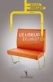 Couverture Le liseur du 6h27 Editions Au Diable Vauvert 2014