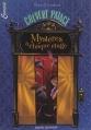 Couverture Colvert Palace, tome 1 : Mystères à chaque étage Editions Bayard (Jeunesse - Estampille) 2013