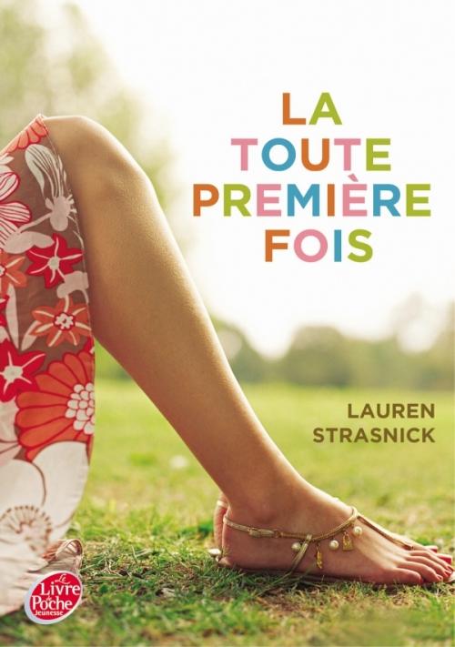 http://riviere-de-mots.blogspot.fr/2014/08/la-toute-premiere-fois-de-lauren.html