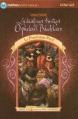 Couverture Les désastreuses aventures des orphelins Baudelaire, tome 12 : Le Pénultième Péril Editions Nathan (Poche - Aventure) 2008