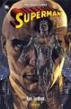 Couverture Superman : Lex Luthor Editions Panini (DC Icons) 2006