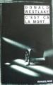 Couverture C'est ça la mort Editions Rivages (Noir) 2013