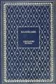 Couverture Les fleurs du mal / Les fleurs du mal et autres poèmes Editions Presses de la Renaissance (Biblio-Luxe) 1974