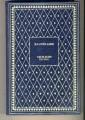 Couverture Les fleurs du mal / Les fleurs du mal et autres poèmes Editions Presses de la Renaissance (Biblio -Luxe) 1974