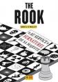 Couverture Au service surnaturel de sa majesté, tome 1 : The Rook Editions Super 8 2014