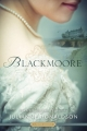 Couverture Blackmoore Editions Shadow Mountain 2013