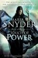 Couverture Le pouvoir des Lys, tome 1 : Précieuse Editions Mira Books 2011