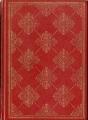 Couverture L'écume des jours Editions Bibliothèque du temps présent 1975