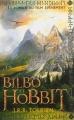 Couverture Bilbo le hobbit / Le hobbit Editions Hachette (Aventure) 2013