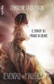 Couverture Le masque du silence, tome 2.5 : L'éventail des malédictions Editions Valentina 2014