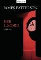 Couverture Le women murder club, tome 01 : 1er à mourir / Le premier qui meurt... Editions Blanvalet 2007