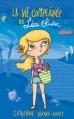 Couverture La vie compliquée de Léa Olivier, tome 06 : Tornades Editions Kennes 2014