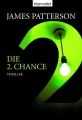 Couverture Le women murder club, tome 02 : 2e Chance Editions Blanvalet 2007