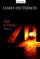 Couverture Le women murder club, tome 04 : 4 fers au feu Editions Blanvalet 2007
