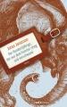 Couverture Le vieux qui ne voulait pas fêter son anniversaire Editions Carl's Books 2011