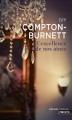 Couverture L'excellence de nos aînés Editions Points (Grands romans) 2014