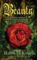 Couverture Belle Editions HarperCollins (US) (Agatha Christie Signature Edition) 2005