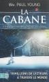 Couverture La cabane Editions J'ai Lu (Bien-être) 2014