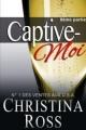 Couverture Captive-moi, tome 9 Editions Autoédité 2014