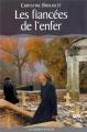 Couverture Les fiancées de l'enfer Editions La courte échelle 1999
