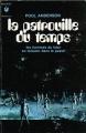 Couverture La patrouille du temps, tome 1 Editions Marabout (Bibliothèque Marabout) 1980