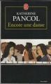 Couverture Encore une danse Editions Le Livre de Poche 1998