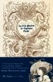 Couverture La fille maudite du capitaine pirate, tome 1 Editions de la Cerise 2014