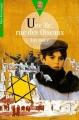 Couverture Une île, rue des oiseaux Editions Le Livre de Poche (Jeunesse - Mon bel oranger) 1991