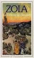 Couverture La fortune des Rougon Editions Flammarion (GF) 1969
