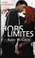 Couverture Hors limites, tome 1 Editions Harlequin (Darkiss poche) 2014