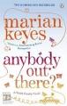 Couverture Réponds, si tu m'entends Editions Penguin books 2007