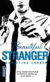 Couverture Beautiful Stranger / Charmant inconnu Editions Pocket 2014
