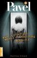 Couverture Pavel, tome 01 : Plus vivant que toutes les pornstars réunies Editions La courte échelle 2008