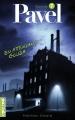 Couverture Pavel, tome 07 : En attendant Gouda Editions La courte échelle 2009