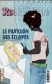Couverture Rock & Rose, tome 10 : Le pavillon des éclopés Editions La courte échelle 2009