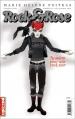 Couverture Rock & Rose, tome 12 : Requiem pour une rock star Editions La courte échelle 2009