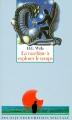 Couverture La Machine à explorer le temps Editions Folio  (Junior - Edition spéciale) 1990