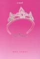 Couverture Journal d'une princesse / Journal de Mia : Princesse malgré elle, tome 01 : La Grande Nouvelle Editions HarperCollins 2009
