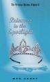 Couverture Journal d'une princesse / Journal de Mia : Princesse malgré elle, tome 02 : Premiers pas d'une princesse / Premiers pas Editions HarperCollins 2009