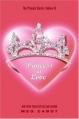Couverture Journal d'une princesse / Journal de Mia : Princesse malgré elle, tome 03 : Une princesse amoureuse / Un amoureux pour Mia Editions HarperCollins 2009