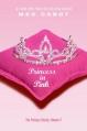 Couverture Journal d'une princesse / Journal de Mia : Princesse malgré elle, tome 05 : L'anniversaire d'une princesse / L'anniversaire Editions HarperCollins 2009