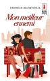 Couverture Mon meilleur ennemi Editions Harlequin (Red Dress Ink) 2011
