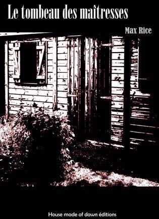 http://img.livraddict.com/covers/127/127129/couv21309915.jpg