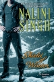 Couverture Psi-changeling, tome 13 : Le bouclier de givre Editions Berkley Books 2014