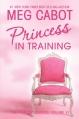 Couverture Journal d'une princesse / Journal de Mia : Princesse malgré elle, tome 06 : Rebelle et romantique Editions HarperCollins 2009
