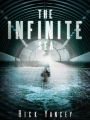 Couverture La 5e vague, tome 2 : La Mer Infinie Editions Putnam 2014