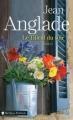 Couverture Le tilleul du soir Editions Presses de la cité (Terres de France) 2014