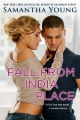 Couverture Dublin street, tome 4 : India place Editions NAL 2014